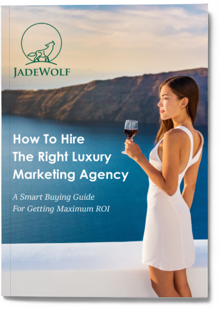 agency buying guide
