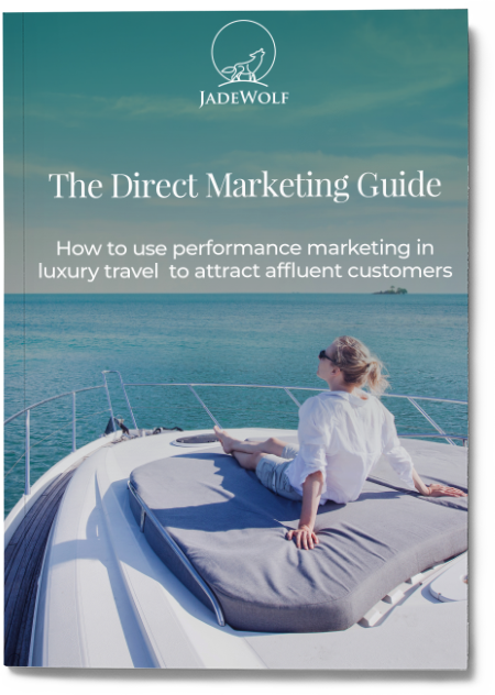 direct marketing guide