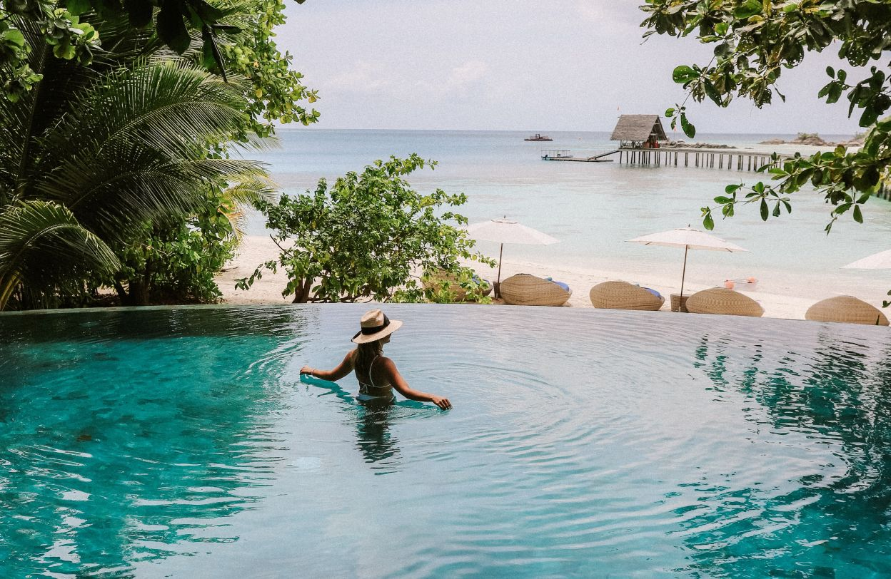 The Luxury Travel Marketer – Episode 44: How To Scale Your High-Net-Worth Lead Generation
