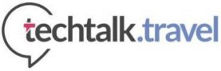 techtalk travel