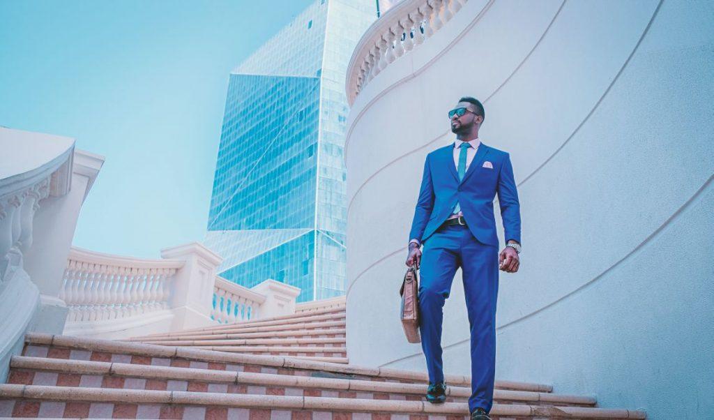 luxury marketing personalization