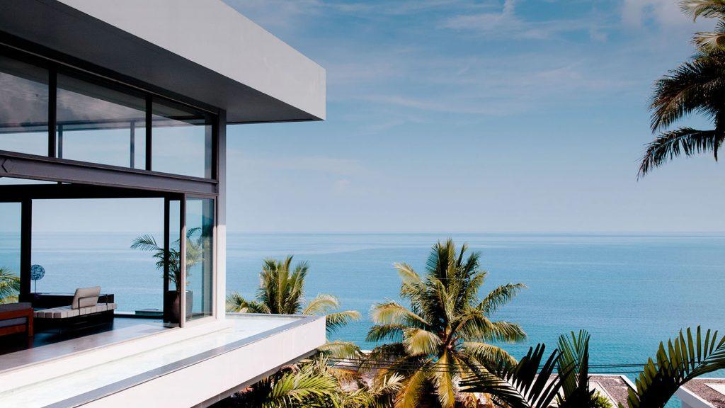 luxury marketing outlook