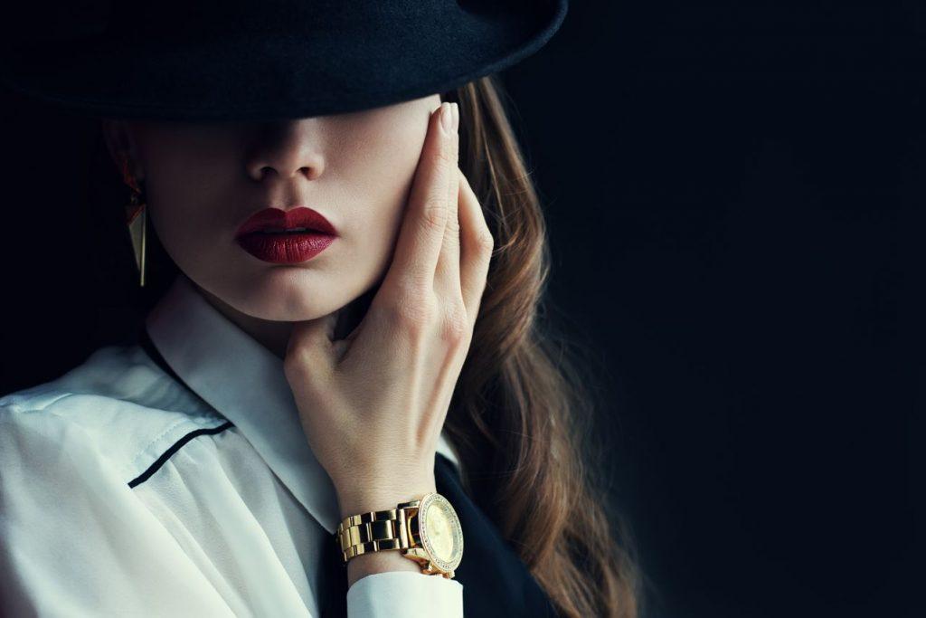personalization in luxury