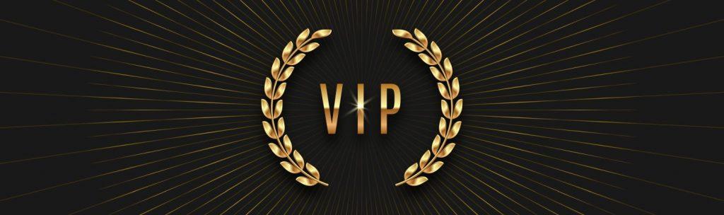 vip-membership-club