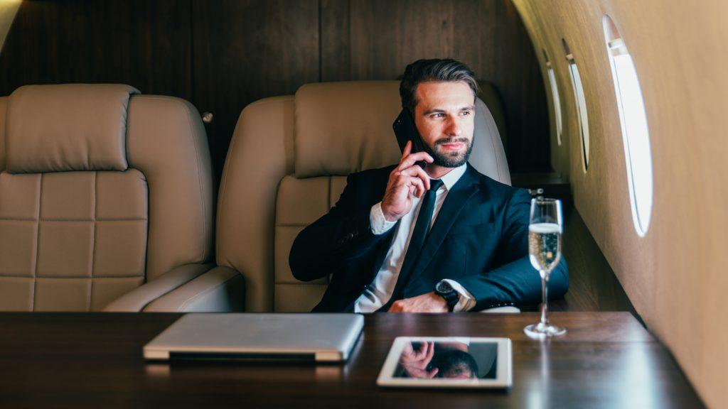 luxury sales enablement