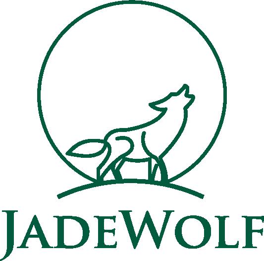 Jadewolf Marketing